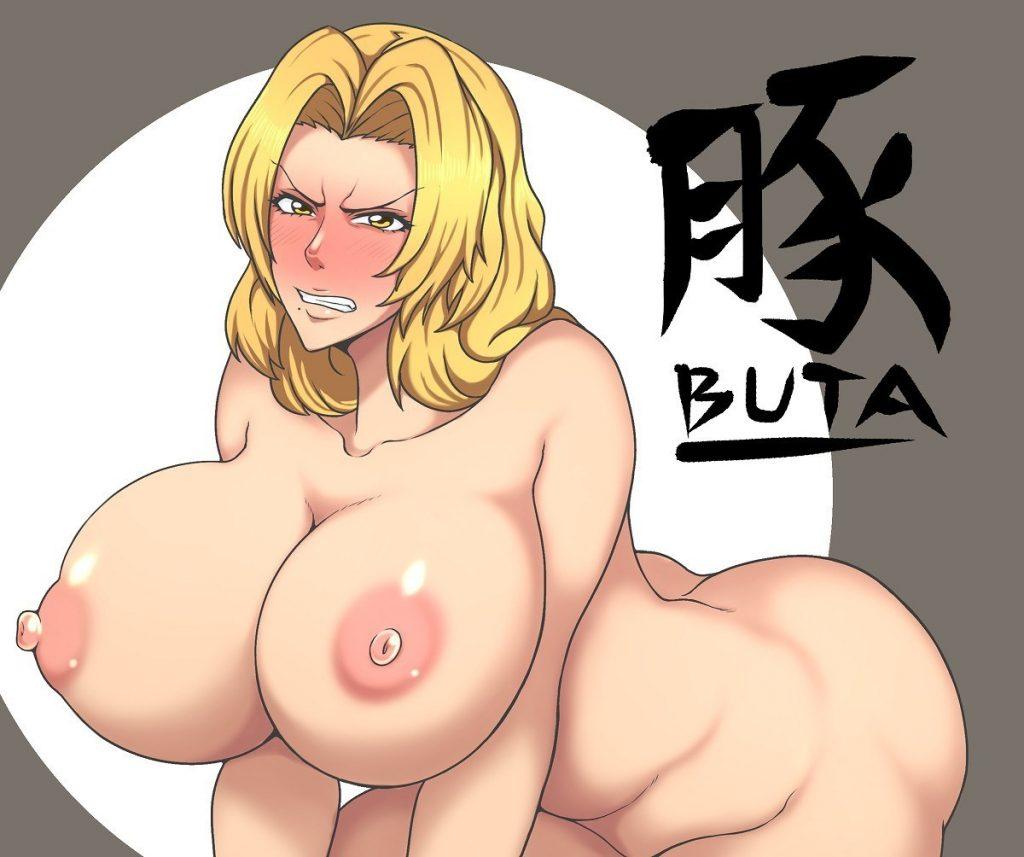 松本乱菊 画像 056
