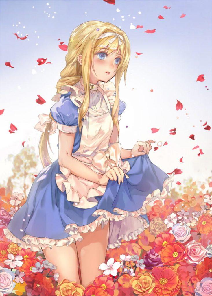 アリス 画像 038