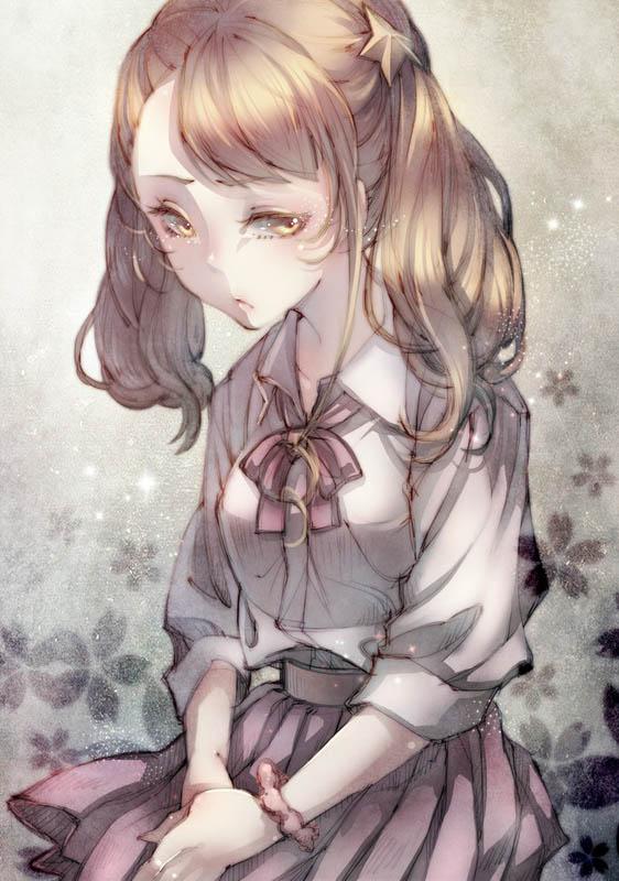 安城鳴子 画像 105