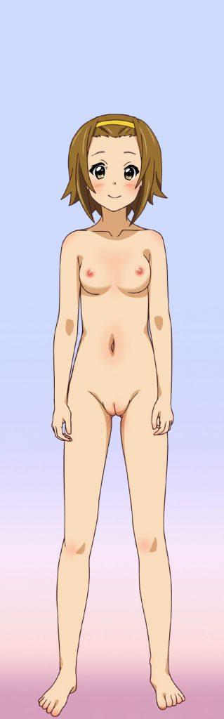 田井中律 画像 115